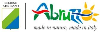 Abruzzo_nature_ist