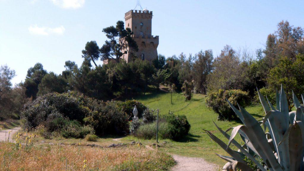 DSCN8153 La Torre di Cerrano