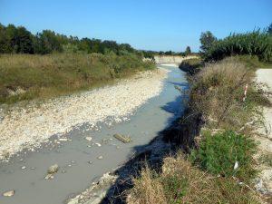il-fiume-vomano