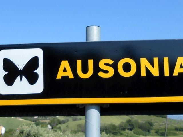 """""""Bike & Wine"""" Ausonia – Atri"""